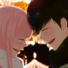 Just Be Friends Luka