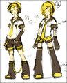 Kagamine Len concept.jpg