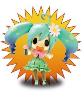 File:Hatsune Miku Nendoroid Plus - ColorfulDrops.jpg