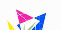 エレクト(ロ)ボックス (Elect(ro) Box)