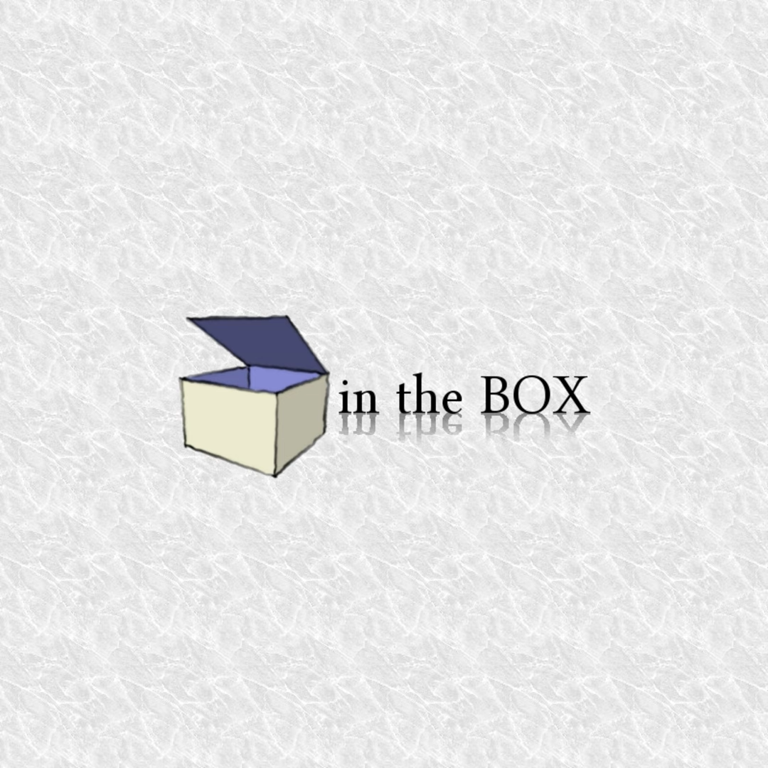 File:In the BOX.png