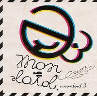 Emonloid3