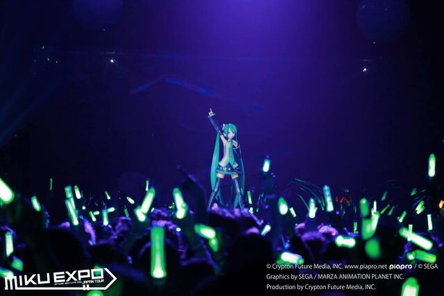 File:HATSUNE MIKU EXPO Japan Tour.jpg