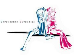 Dependence Intension