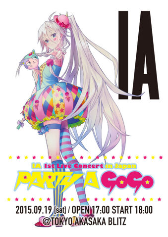 File:IA First Live Concert in JAPAN -PARTY A GO-GO-.jpg