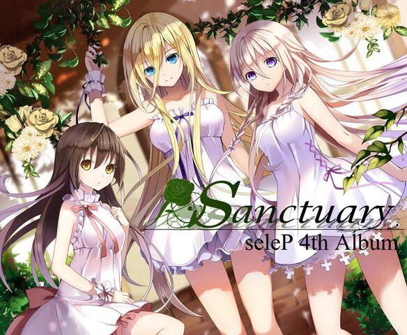 File:Sanctuary 4.jpg