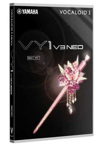 File:Vy1v3neo.jpg