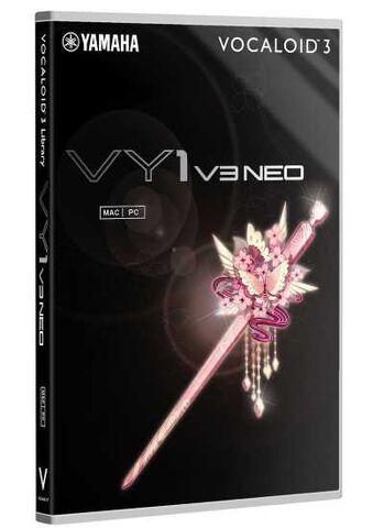 Fichier:Vy1v3neo.jpg