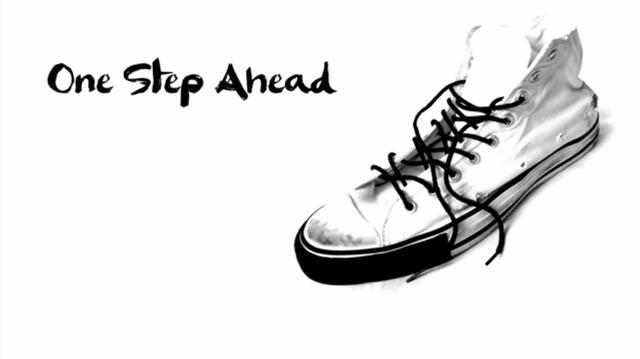 File:One step ahead ia.png