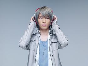 File:Voice provider Minorun.jpg