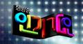 K inkigayo july2012