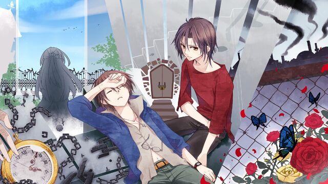File:Kiyoteru VY2 Sekai no Chuushin ni Kimi ga Iru.jpg
