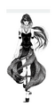 250px Mew mascot.png