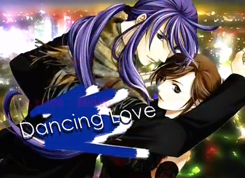 File:Dancing love.png