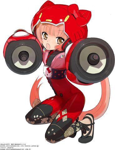 File:Nekomura Iroha vocaloid.jpg