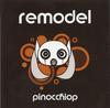 REMODEL album