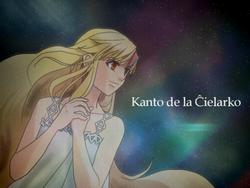 File:Kanto de la Ĉielarko.png