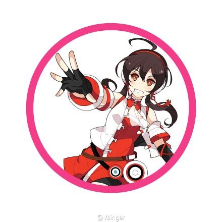 File:Ling circle promo.jpg