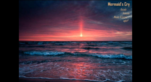 File:Mermaids Cry ft Avanna.png