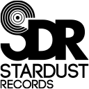 File:Stardust logo.png