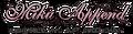 Miku Append logo.png