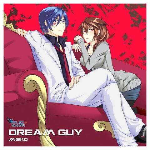 File:Dream guy single.jpg