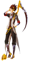 Illu ecapsule Vocaloid BigAl-img2.PNG