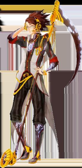 Fichier:Illu ecapsule Vocaloid BigAl-img2.PNG