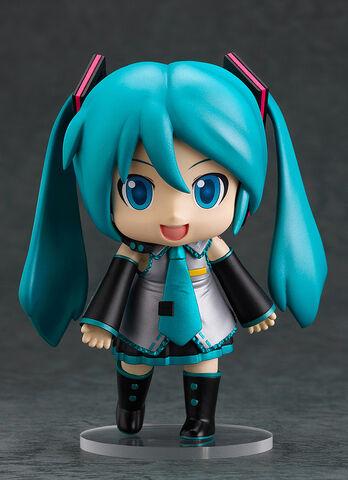 File:Mikudayo Nendoroid 299.jpg
