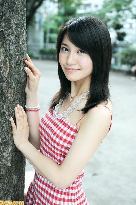 megumi nakajima vocaloid wiki fandom powered by wikia