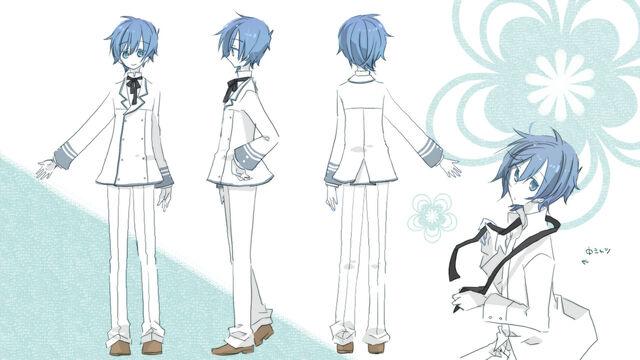 File:Concept Art Yoshiki.jpg