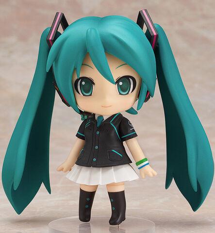 File:Hatsune Miku Nendoroid FamilyMart.jpg