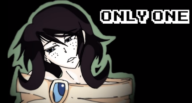 File:Only one.png