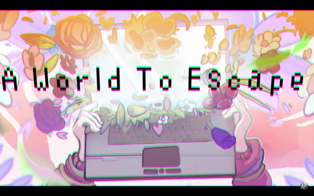 File:A world to escape.png