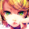 Akiakane avatar.png