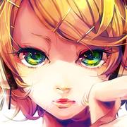 Akiakane avatar
