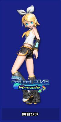 File:Project Diva Arcade-Kagamine Rin.jpg
