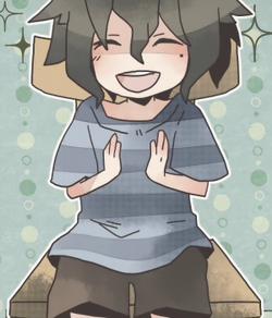 Kokoro Shinryaku Hinata Haruhana
