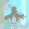 Ranshou Seimei icon