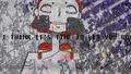 Thumbnail for version as of 07:59, November 22, 2016