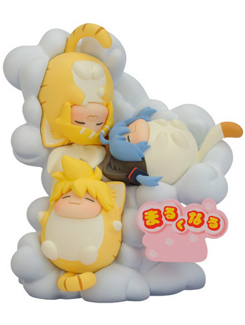 File:Hobbystock mikumo marukunaru06.jpg