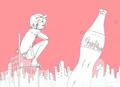 Thumbnail for version as of 10:07, May 20, 2012