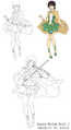 Vocaloid avanna draft sheet 1 by akiglancy-d5kg6x4.png