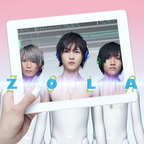 File:ZOLA limited edition A.png