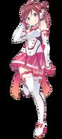 Azuki v4
