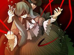"""Image of """"罪ノ月 (Tsumi no Tsuki)"""""""