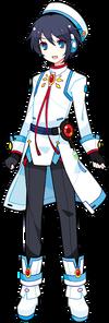 Vocaloid Wiki:Brudnopis/Zhiyu Moke