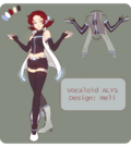 Alys design by meli lusion-d79noyd.png