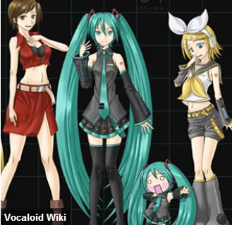 File:Wikia on the mainpage.png