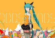 ODDS&ENDS Sky of Beginning.jpg